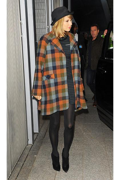 celebrity-style-2014-06-taylor-swift-street-style-40